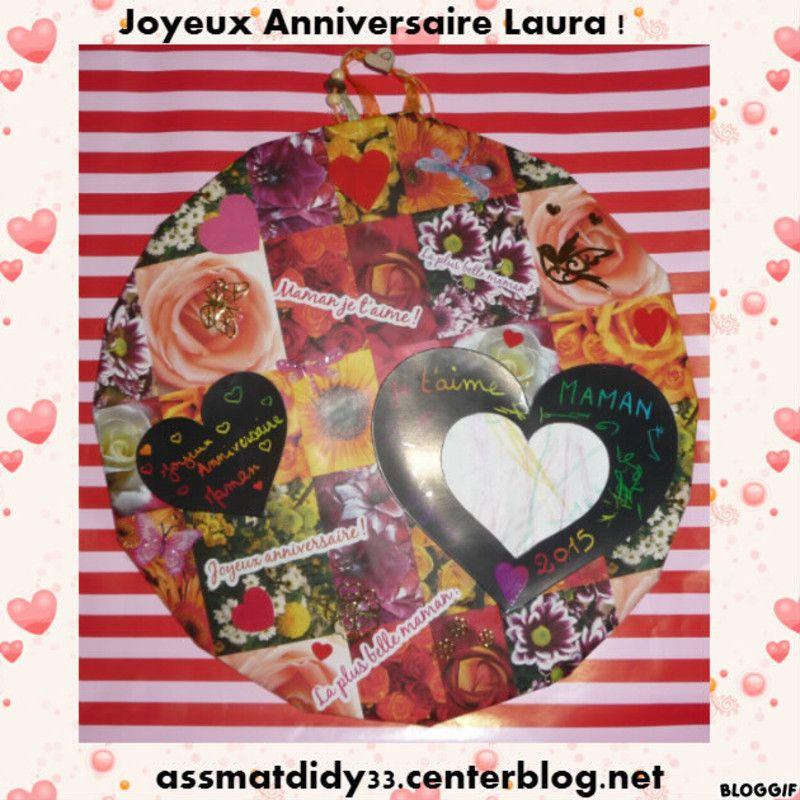 Message De La Maman De Lison Et Gaspard Sur Mon Blog Centerblog