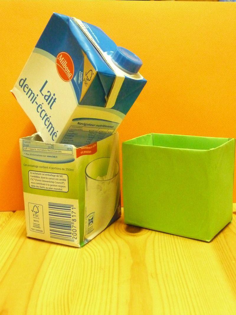 Panier à Tisser Maternelle : Petit panier pour ramasser les oeufs de p?ques